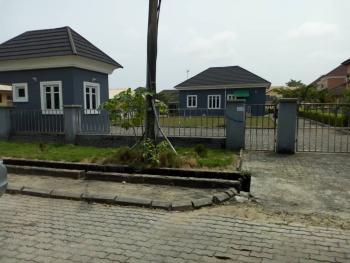 Luxury 2 Bedroom Flat, Cooperative Villa, Badore, Ajah, Lagos, Flat for Rent