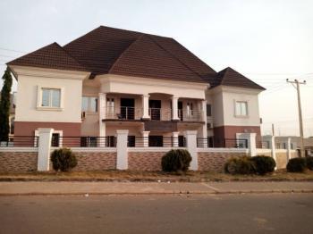 4 Luxury Units of 2 Bedroom Flats, Kubwa Extension 3 Near Living Faith, Kubwa, Abuja, Block of Flats for Sale