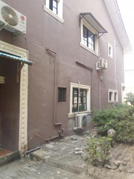 Nice Room Self Contained Apartment, Off Victoria Arobieke, Lekki Phase 1, Lekki, Lagos, Self Contained (single Rooms) for Rent