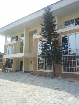 Super Dope and Classy 4 Units of 3 Bedroom Terraces, Off Admiralty Road, Lekki Phase 1, Lekki, Lagos, Terraced Duplex for Sale