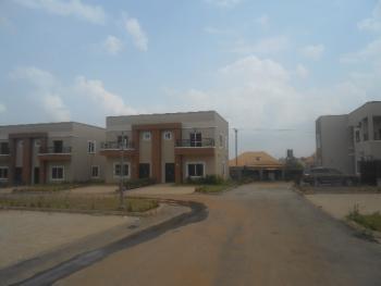 Luxury 3 Bedroom Semi Detached Duplex, Phase 1, Lokogoma District, Abuja, Semi-detached Duplex for Sale