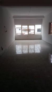 87.17square Meters Office Space, Opebi Road, Opebi, Ikeja, Lagos, Office Space for Rent