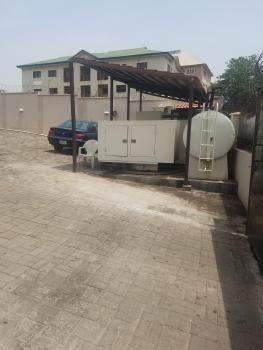 Luxury 3 Bedroom Flat, By Alibro Plaza, Utako, Abuja, Flat for Rent