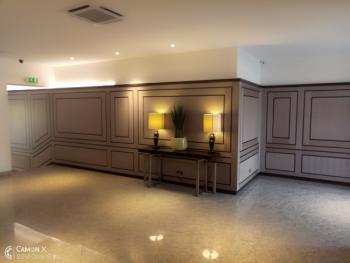 Luxury 3 Bedroom Apartment, Off Bourdillon Road, Old Ikoyi, Ikoyi, Lagos, Flat for Rent