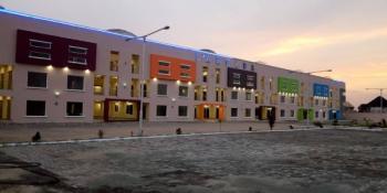 Larcade Shopping Suites, Plot 3, Larcade Avenue, Area L. World Bank Estate, Owerri, Imo State, New Owerri, Owerri, Imo, Plaza / Complex / Mall for Rent
