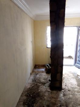 Self-contained Room, Agungi, Lekki, Lagos, House for Rent