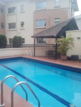 2 Bedroom Flat, Ikeja Gra, Ikeja, Lagos, Flat for Rent