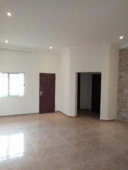 a Serviced & Tastefully Finished 3 Bedroom Flat, Wuye, Abuja, Flat for Rent