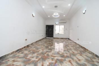 2 Bedroom Flat, Banana Island, Ikoyi, Lagos, Flat for Rent