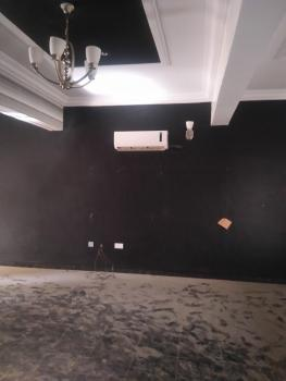 Luxury Two Bedroom Duplex, Gwarinpa Estate, Gwarinpa, Abuja, Semi-detached Duplex for Rent