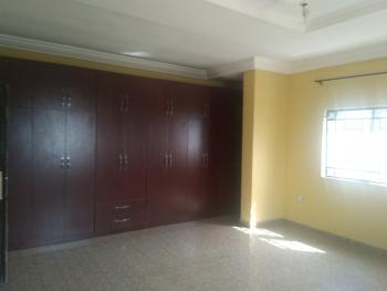 Clean Two Bedroom Flat for Rent at Works and Housing Estate, Works and Housing Estate, Gwarinpa Estate, Gwarinpa, Abuja, Flat for Rent