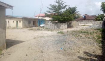 Plots of Land for Sale, Eputu  Ibeju Lekki, Awoyaya, Ibeju Lekki, Lagos, Residential Land for Sale
