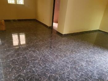 Tastefully Finished 2 Bedroom, Just 2 in a Compound with Good Water in a Very Secured Environment, Lekki Phase 1, Lekki, Lagos, Semi-detached Duplex for Rent