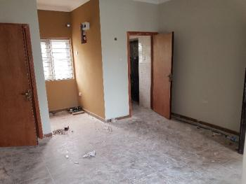24 Hours Nicely Built Mini Flat with Good Water and Good Security Also in a Gated Environment, Ologolo, Lekki, Lagos, Mini Flat for Rent