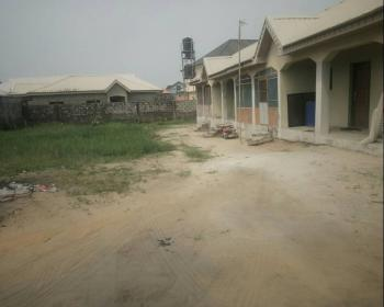 Executive 4 Bedroom En Suit Bungalow on a Full Plot and Half, By Kajola, Lakowe, Ibeju Lekki, Lagos, Detached Bungalow for Sale