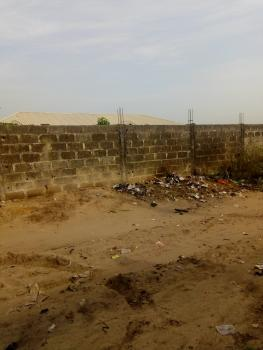 a Fenced Plot of Land, Tittle: C of O, Eputu, Ibeju Lekki, Lagos, Mixed-use Land for Sale