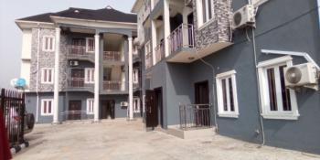 Lovely & Executive 2 Bedroom Flat, Alapere, Ketu, Lagos, Flat for Rent