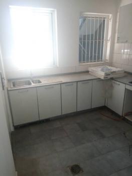 5 Bedroom with a Bq, Oniru, Victoria Island (vi), Lagos, Detached Duplex for Rent