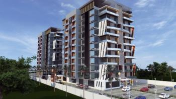 Luxury 3 Bedroom Apartments with Maids Room, Water Corporation Drive, Off Ligali Ayorinde, Victoria Island (vi), Lagos, Flat for Sale