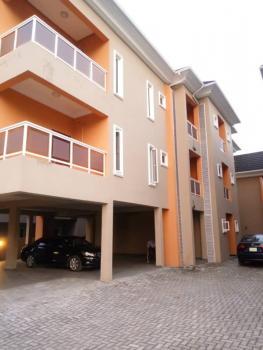 Brand New 3 Bedroom Flat, Off Palace Road, Oniru, Victoria Island (vi), Lagos, Flat for Rent