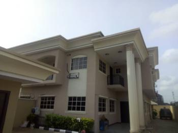 Neat and Well Located Self Contained, Lekki Phase 1, Lekki, Lagos, Self Contained (single Rooms) for Rent
