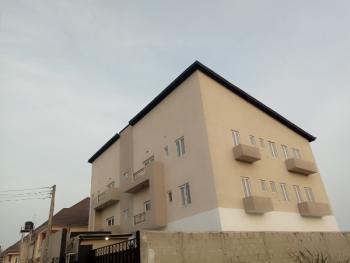 Luxury Top Notch 4 Bedroom Maisonette, Osapa, Lekki, Lagos, Terraced Duplex for Rent