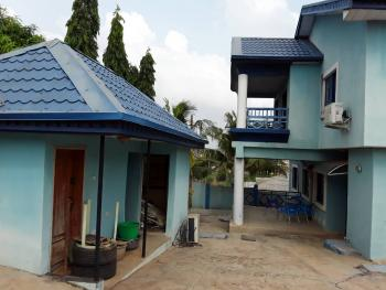 6 Bedroom Duplex with 3 Bedroom Bungalow, Kemta Housing Estate, Abeokuta South, Ogun, Detached Duplex for Sale
