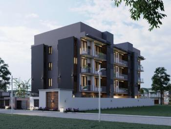 Modern and Luxury 1 Bedroom Apartment, Elegushi, Lekki, Lagos, Mini Flat for Sale