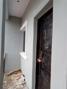 Mini Flat, Off Western Avenue, Near G. T.bank, Ojuelegba, Surulere, Lagos, Mini Flat for Rent