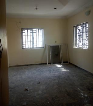 Nice and Standard Renovated 2 Bedroom Flat, Agungi, Lekki, Lagos, Flat for Rent