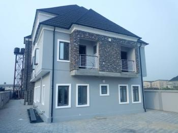 Brand New 3 Bedroom Flat, (isecom) Isheri Community Estate, Opic, Isheri North, Lagos, Mini Flat for Rent
