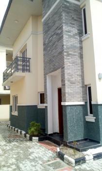 5 Bedroom Duplex with Bq, Oral Estate, Chevron Tollgate, Lekki, Lagos, Event Centre / Venue for Rent