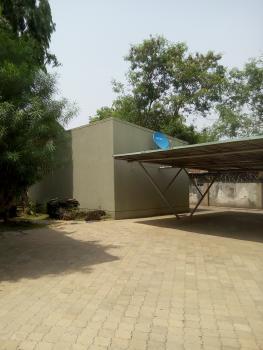 a Very Good 1 Bedroom Flat, Gwarinpa, Abuja, Mini Flat for Rent
