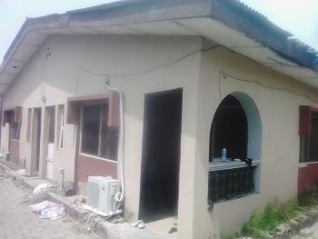 Well Maintained Mini Flat, Agungi, Lekki, Lagos, Mini Flat for Rent