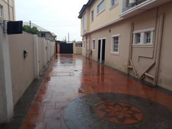 3 Bedroom Luxury Flat, Hill Top Estate, Radio, Itamaga, Ikorodu, Lagos, Flat for Rent