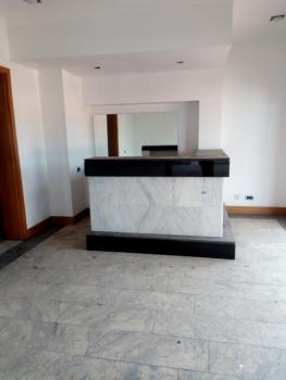 Serviced 4 Bedroom Pent House 3 Room Servant Quarters, Ozumba Mbadiwe Road, Victoria Island (vi), Lagos, Flat for Rent