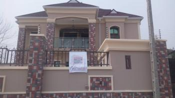 Tastefully Finished Mini Flat in a Nice Environ, Ibeshe Ikorodu Lagos, Ibeshe, Ikorodu, Lagos, Mini Flat for Rent