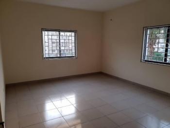 Mini Flat, Crown Estate, Ajah, Lagos, Mini Flat for Rent