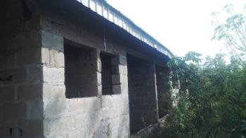 Students Hostel, 1, Okuru Zone, Kwara State University, Malete, Moro, Kwara, Hostel for Sale