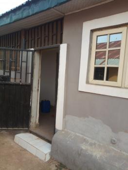Luxury, 9, Glenten Street, Jahi, Abuja, Mini Flat for Rent