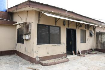 Well Built and Nicely Located 3 Bedroom Bungalow with Boys Quarter, Abraham Adesanya Estate, Ajah, Lagos, Semi-detached Bungalow for Sale