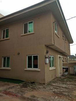 4 Bedroom Duplex, Opic, Isheri North, Lagos, Terraced Duplex for Rent