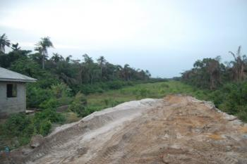 Land, Ibeju, Lagos, Residential Land for Sale