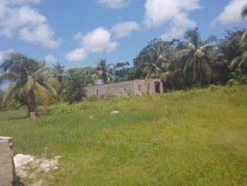 Plots & Acres of Land, Agonvi Road, Aradagun, Badagry, Lagos, Mixed-use Land for Sale