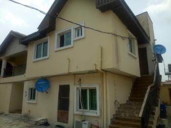Nice One Bedroom Mini Flat, Thomas Estate, Ajah, Lagos, Mini Flat for Rent