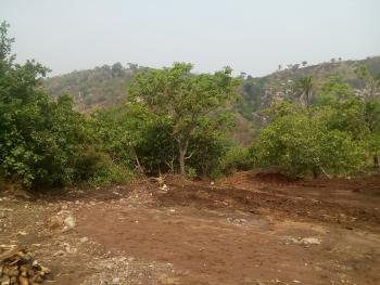 100 Hectares of Land C of O, Mpape, Abuja, Residential Land for Sale
