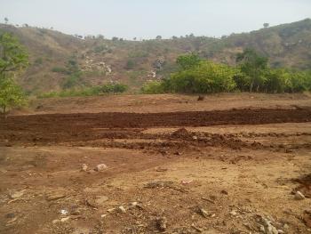 20 Hectares of Land, Karsana, Abuja, Residential Land for Sale