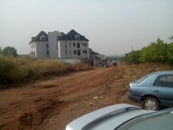 3000sqm of Land C of O, Asokoro District, Abuja, Residential Land for Sale
