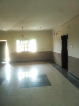 Luxury 3 Bedroom Flat, Egbeda, Alimosho, Lagos, Flat for Rent