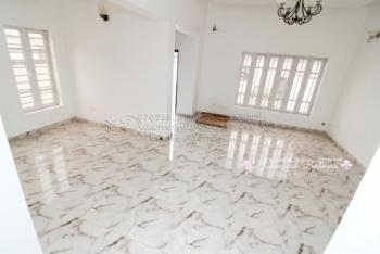 4 Bedroom Newly Built Semi Detached Duplex, Ikate Elegushi, Lekki, Lagos, Semi-detached Duplex for Rent
